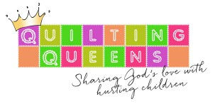 quilting_queens_logo_new_white_bg_600_o