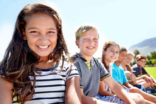 JC Kids, Children's Ministry, JC Family Church, Jimboomba, Qld, Australia.