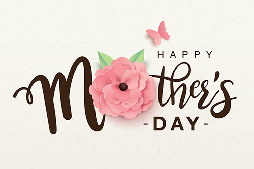 Happy Mother's Day - JC Family Church, Jimboomba, Qld, ACC