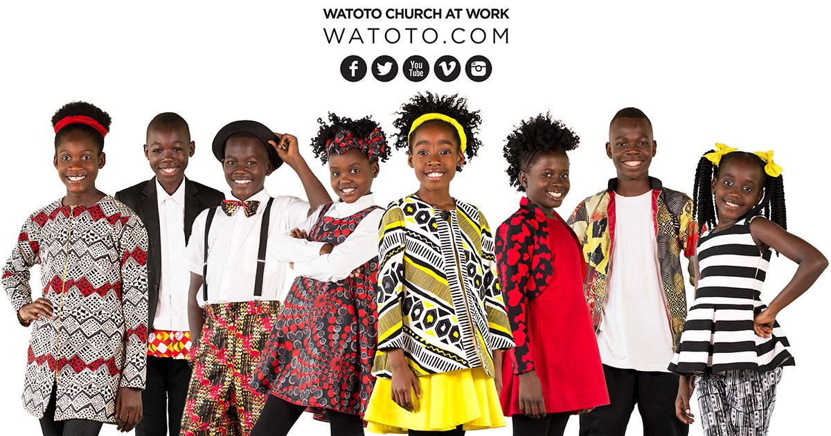 union church childrens choir - 1200×630