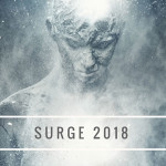 Surge 2018 - JC Youth and Young Adults Worship Conference. JC Family Church, Jimboomba Logan, Qld