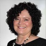 Ps Joy Graetz - Guest Speaker at JC Family Church